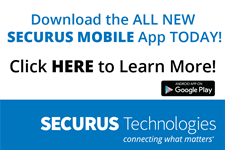 Securus Mobile App on Google